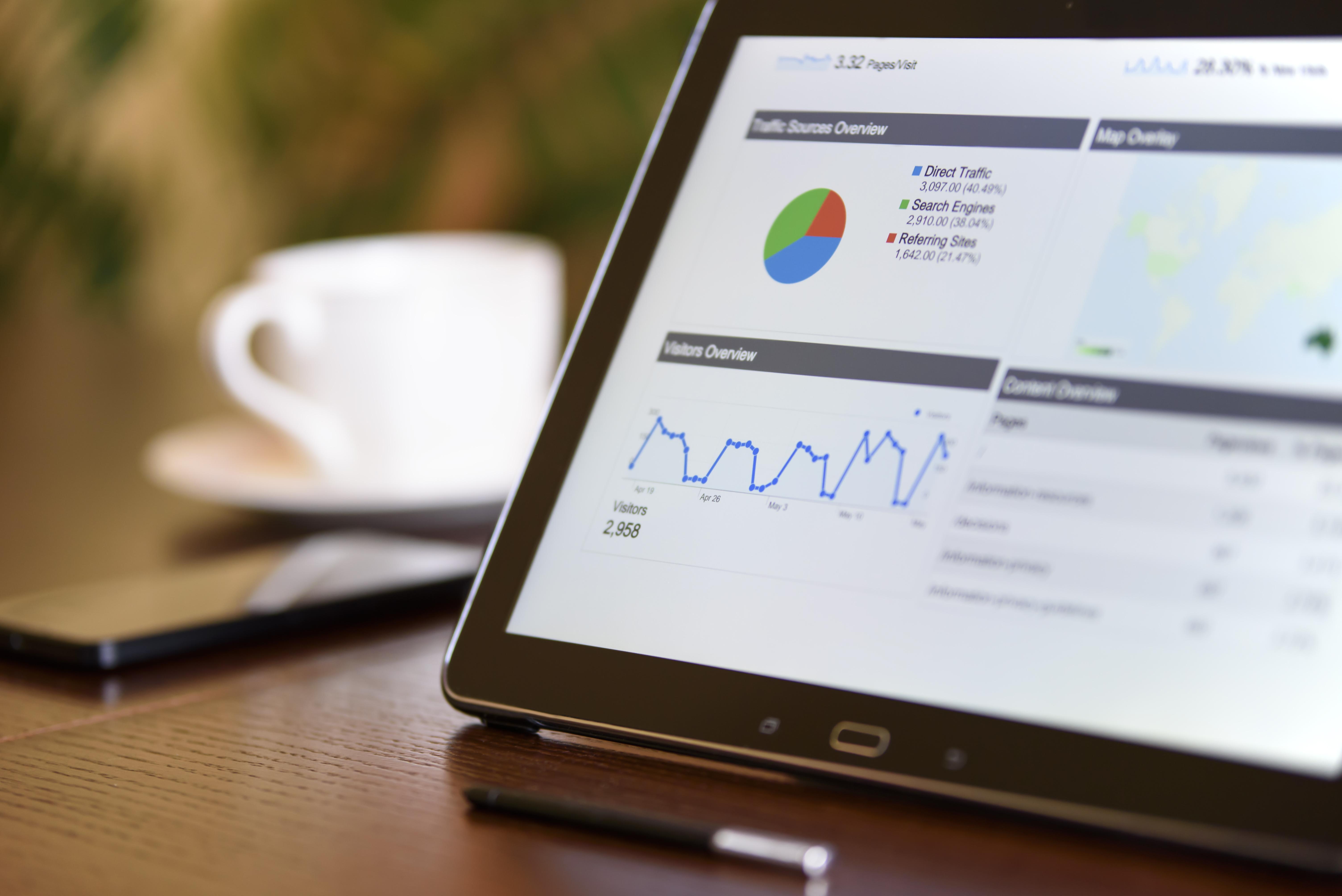 SEO内部施策をアフィリエイトサイトに活かす3つの技