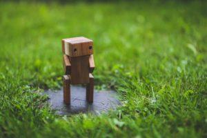 robot.txtファイルがSearch Consoleに反映されない時の原因と対処方法