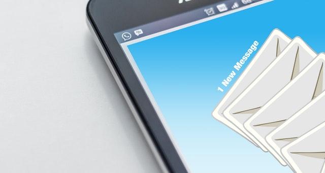 ZOHO Campaignを使用したメールマーケティング方法