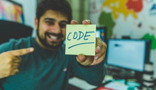 Ruby on Railsを学んで出来ることってどんな事?