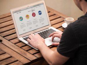 Webマーケティングの仕事に向いている人とは?[失敗したくない]