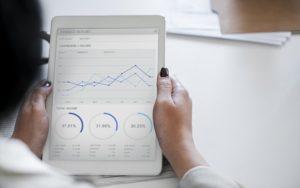 アクセス解析とは?ブログ初心者向けの解析方法を紹介
