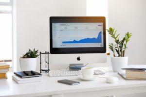 Webマーケティングスクール比較 | おすすめの講座は?