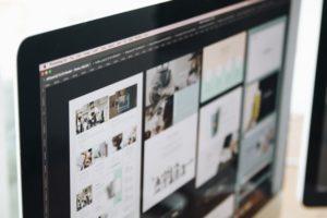 LPOのおすすめ本 | Webページの改善アイデアがわかる