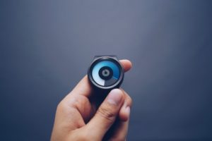 Webマーケティングの将来性 | 本当にこの仕事に就職していいのか?