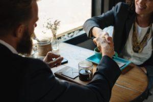 30代未経験からWebマーケティング職に転職した方法 [徹底解説]